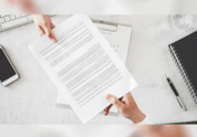 Why do you need contracts for your business?